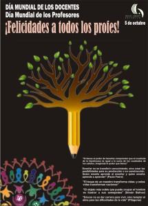 2014-10-05-Día del docente 2 75