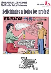 2014-10-05-Día del docente 3 75