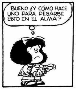 Mafalda_alma_tirita