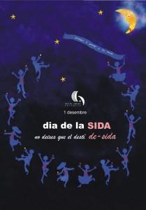 2012-12-01-Día SIDA 01
