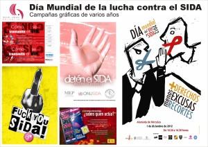 2014-12-01-Día SIDA 01