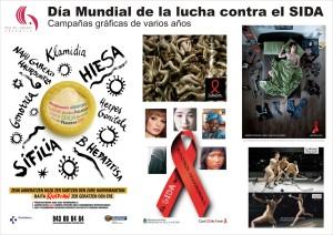 2014-12-01-Día SIDA 03