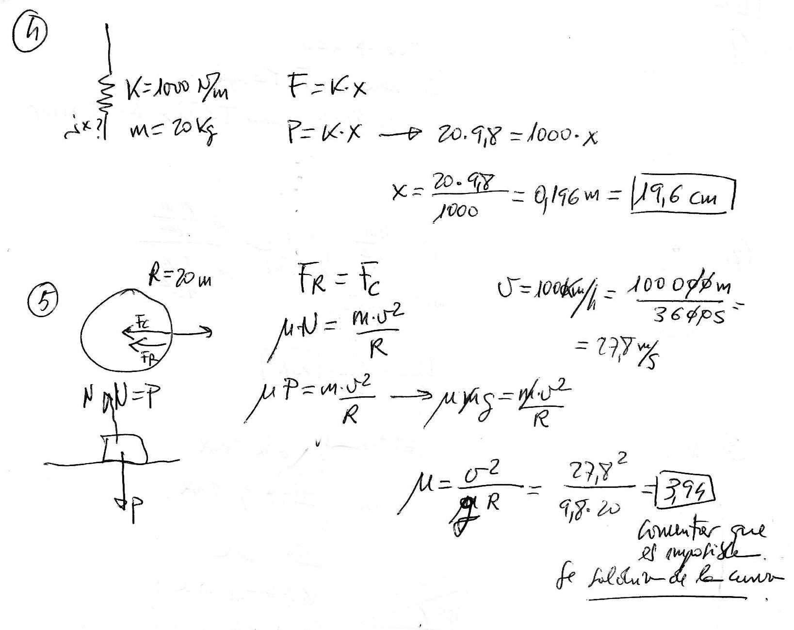 Dinmica cosas de ciencia fsica y qumica fq1b sol 02 urtaz Gallery