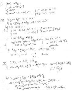 Q2B-Termoq 2-Soluciones 1