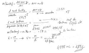 Q2B-Termoq 2-Soluciones 2